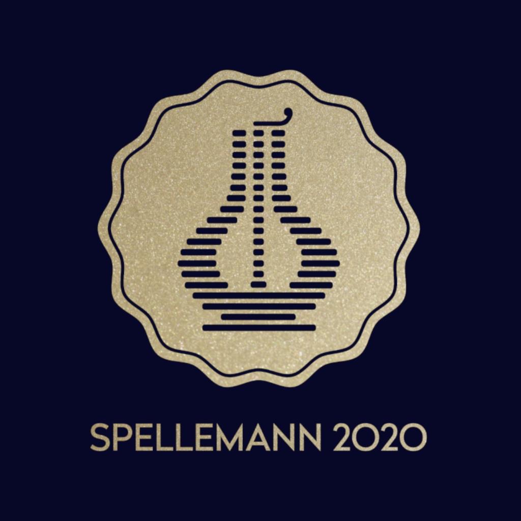 Send inn dine juryforslag til Spellemann 2020